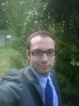 Wedding Suit 2012 a